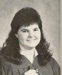 Lori Ann O'Bannon
