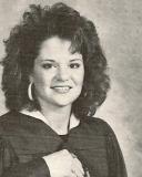 Kimberly Rowe