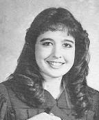 Donna Desadier