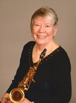 Carol Knutson