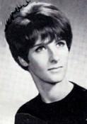 Debbie Peppey