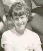 Ellen Ehrenreich