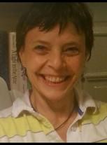Susan Smalheiser