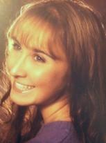 Roxy Todori (Greninger)