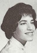 Sylvia Kaufman