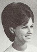 Vicki Levin