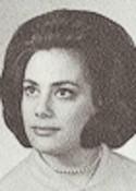 Judith Meckler