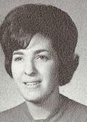 Judy Millman (Aufhauser)