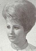Judith Morganroth (Strohl)
