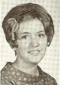 Paula Kemper