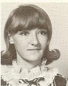 Bridget Munkirs