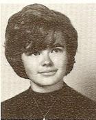 Sandra Townsend