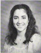 Diana Macca