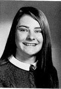 Deborah Cencic (Schrivner)