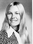 Deborah Hilderbrand (Simmons)