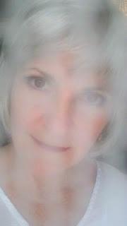 Maureen Vish