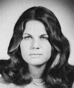 Christine Allgeyer (Schilligo)