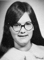 Eileen A. Hohengarten