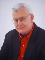 Fred Zahnow