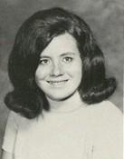 Rebecca Noel