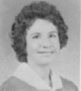 Marsha Pearlman