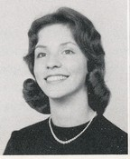 Barbara Kay Fine