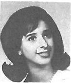 Regina Chaney
