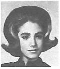 Judy Felsenfeld