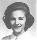 Bonnie Cady/Rosenberg