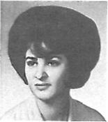 Eve Stearn