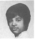 N. Joyce Crenshaw