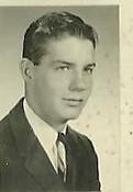 George Flynn