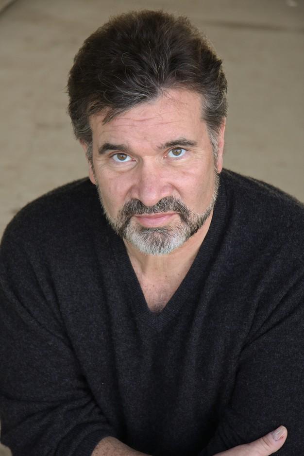 Bob Presto
