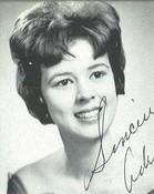 Adele Ratica
