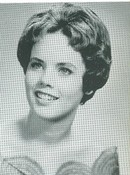 Jane Diehl Balch (Smith)