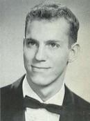 James Clyde Butler, II