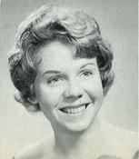 Susan Katherine Fike (Gaines)