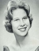 Alberta Boswell Jordan (Hargett)