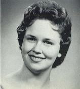 Harriet Joan Rice