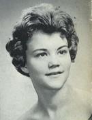 Phyllis Marjorie Giles