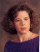 Vanessa Doyel