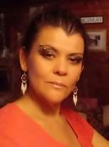 Elissa Montes