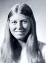 Susan Cutler