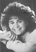 Sharon Bazur