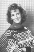 Christine Grublauskas