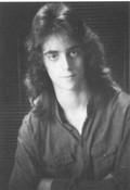 Robert Krenitsky