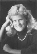 Alison Lisk