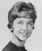 Kathy Murawski