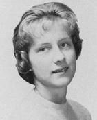 Harriet Kirschbaum