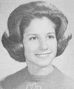 Linda Glantz